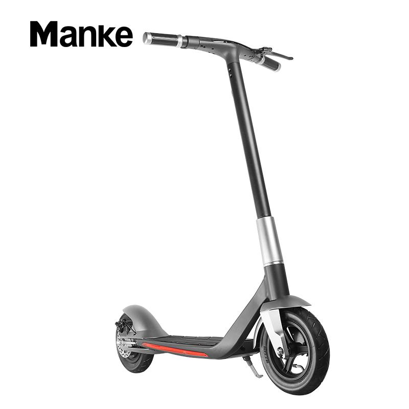 Elektro-scooter Reichweite Elektrische Klapp Roller Erwachsene Kick Roller China Fabrik Elektrische Roller Sport & Unterhaltung