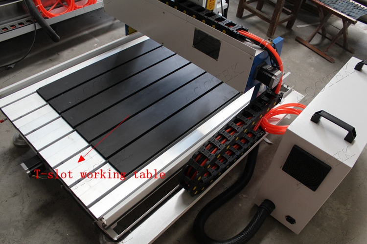 cnc router machine10_.jpg