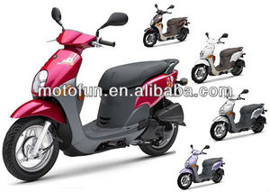 YAMAHA Jog Ciao 115 NEW SCOOTER/MOTORCYCLE