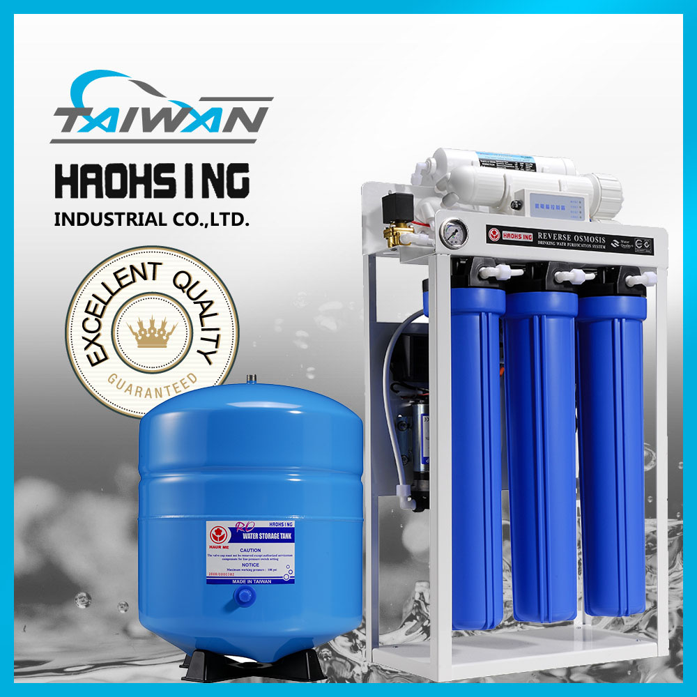 Water Filter Supplies Water Purification Machines Water Purification Machines Suppliers