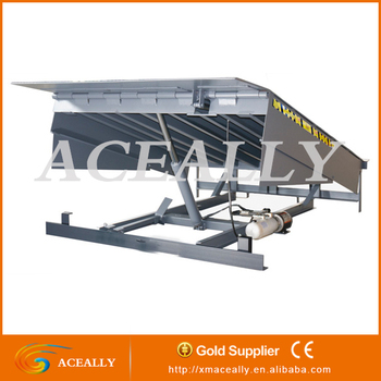 Docklight loading scissor lift plate parts kelley dock equipment docklight loading scissor lift plate parts kelley dock equipment hydraulic high quality lift loading ramp slope publicscrutiny Choice Image
