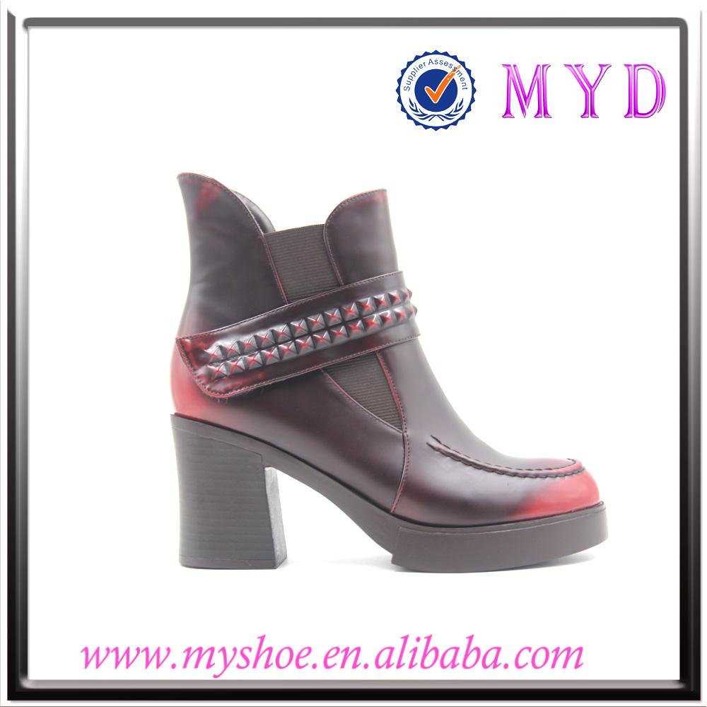 wholesaler safety high heels safety high heels wholesale