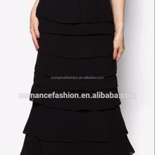 0093c64ae7ca Ladys Fashion Skirts Custom Wholesale, Ladies Fashion Suppliers - Alibaba