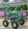 made in China Palm Springs watering cart garden hose reel cart trolley