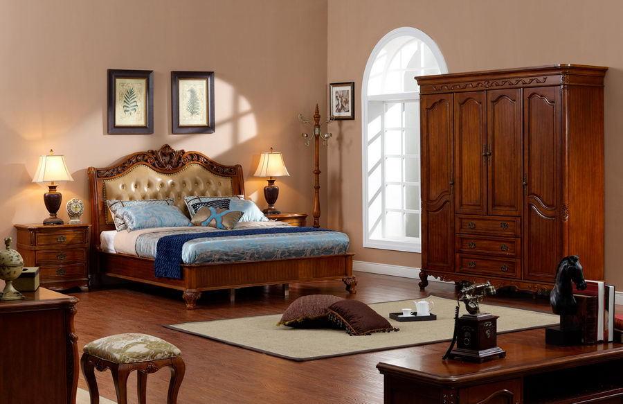 muebles dormitorio hot sale 20170810053156