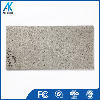 Homogeneous Sticky Tile Thicknessreal Stone Floor Tile Buy