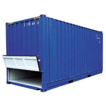 Картинки по запросу bulk containers