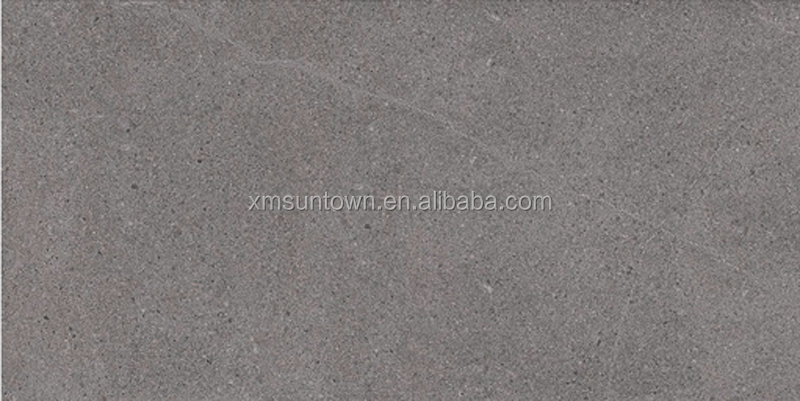 2cm thickness thick panel 600x1200mm porcelain tiles