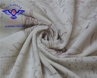 100% polyester last design blackout roller curtain textile fabric