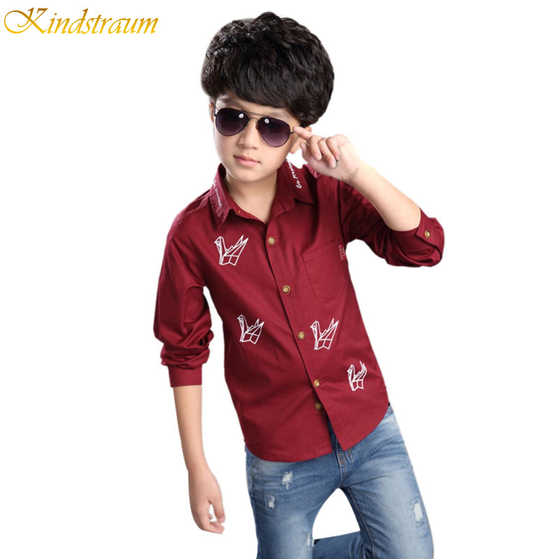 Teen boys clothing stores