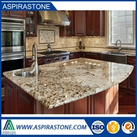 custom kitchen islands for sale for marble or granite island countertop