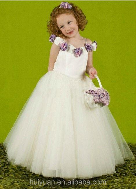 Ремень для платья в цветочек