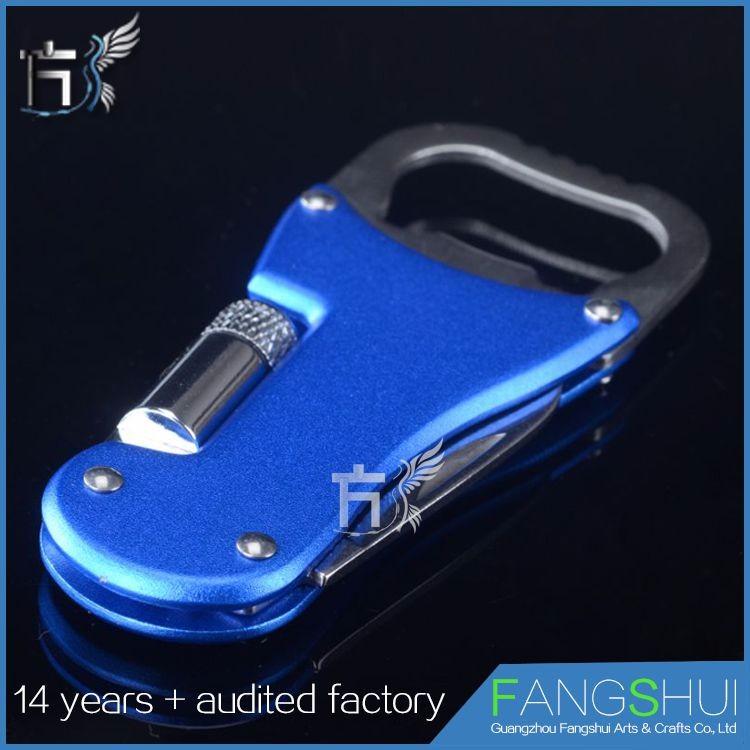 manufacturer flash drive bottle opener flash drive bottle opener wholesale supplier china. Black Bedroom Furniture Sets. Home Design Ideas