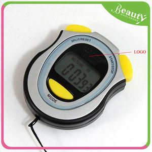 sport solar stopwatch ,H0T007 cycle countdown timer stopwatch
