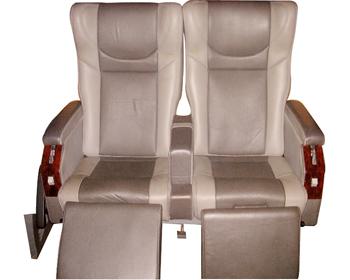 Luxury Car Seats Manufacturer Buy Luxury Car Seat Car Seats