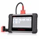 Autel MaxiCOM MK808 auto OBD2 Diagnostic Scan Tool with All System