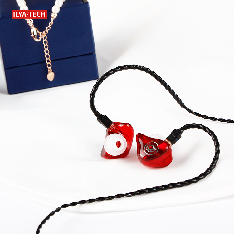 Dropshipping I7s i8 Tws Sport Blue Tooth Earphone KZ Headphones In-ear Earbuds i8s
