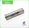 High Quality Mech 26650 Mechanical Mod ecig Ehpro Dynast mod