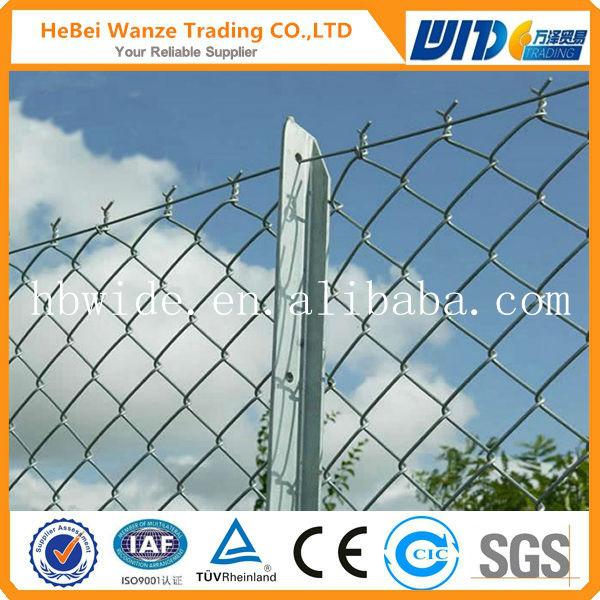 Finden Sie Hohe Qualität Gewebe Zaun Hersteller und Gewebe Zaun auf ...