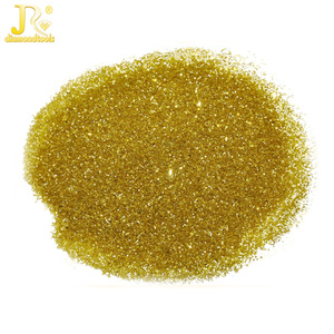 industrial diamond grit /synthetic diamond grit for cutting