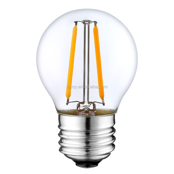 china wholesale custom vintage led energy saving light. Black Bedroom Furniture Sets. Home Design Ideas