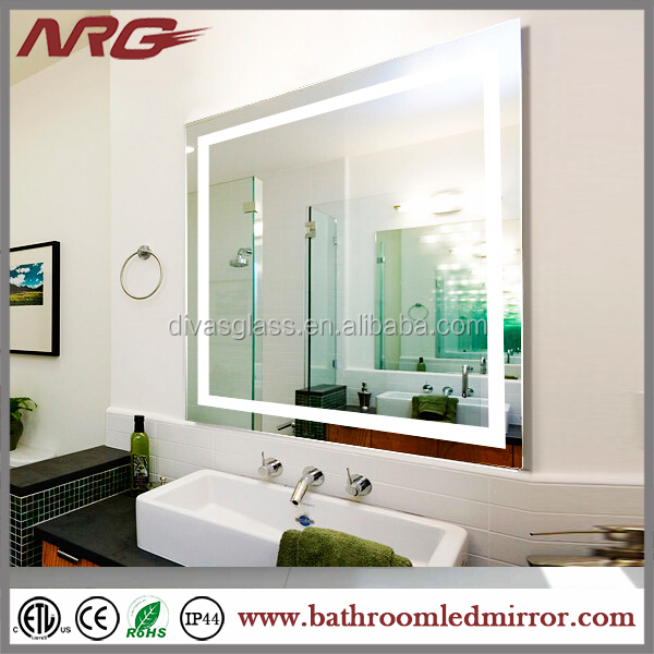 bath craft cabinets bath craft cabinets suppliers and at alibabacom