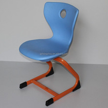 Wholesale Wood Writing Board School Chair with Arm for Industrial ...