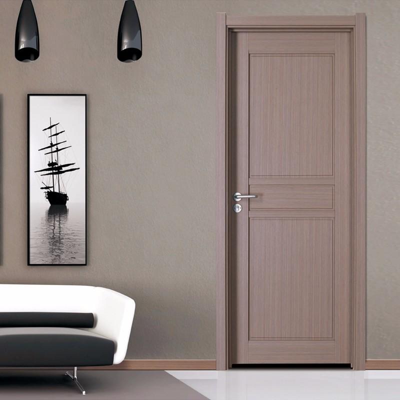 Puertas para interior de casa latest puertas para for Puertas de interior modernas