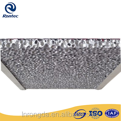 Cheap Interior Wall Acoustic Panels Sound Insulation Paneling