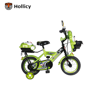 Children Balance Bike Baby Tricycle Bike Toys Vehicle For Sale