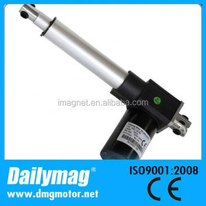 Furniture Sofa Bed Chair Lift Unit Actuator Motor