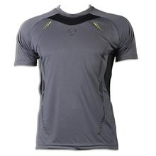 Sportovní pánské tričko s rychleschnoucí funkcí