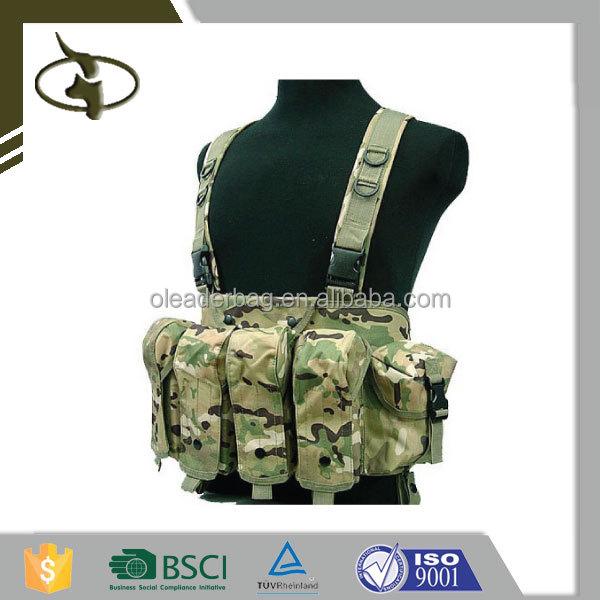 Bomb Suit Camouflage Police Bulletproof Tactical Combat Vest Bulletproof  Body Armor - Buy Bulletproof Body Armor,Police Bulletproof Vest,Tactical