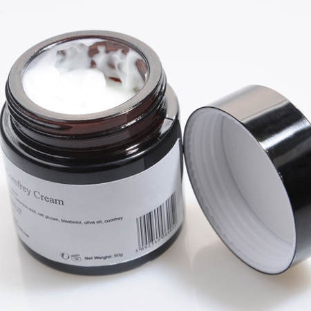 Firming the most popular eye cream producer