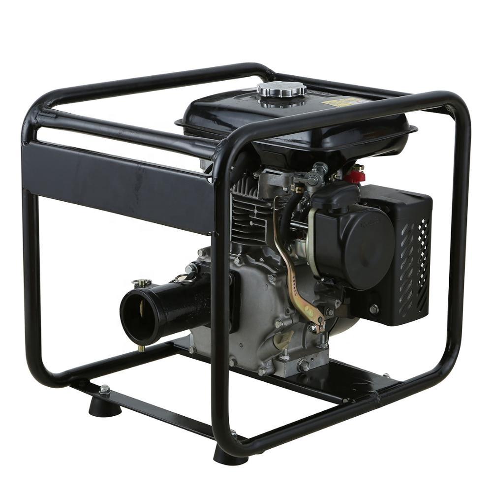 Tipo di Frame ad alta frequenza portatile elettrico vibratore cemento