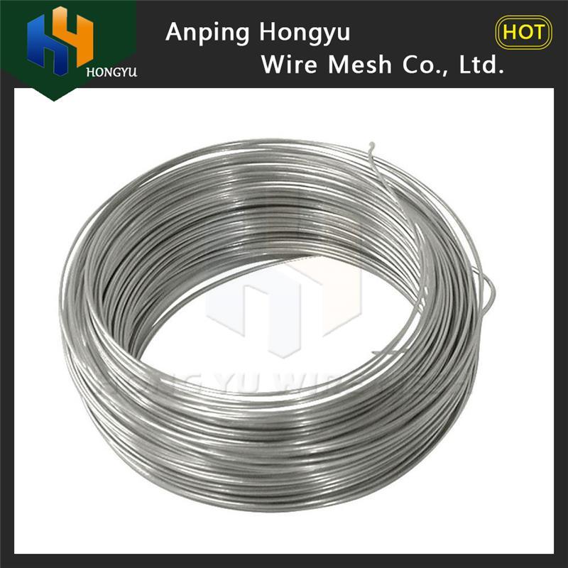 Galvanized Coat Hanger Wire, Galvanized Coat Hanger Wire Suppliers ...