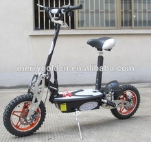 <span class=keywords><strong>Nuovo</strong></span> modello di <span class=keywords><strong>mini</strong></span> 2015 due ruote <span class=keywords><strong>scooter</strong></span> elettrico 500w/1000w bilancia intelligente