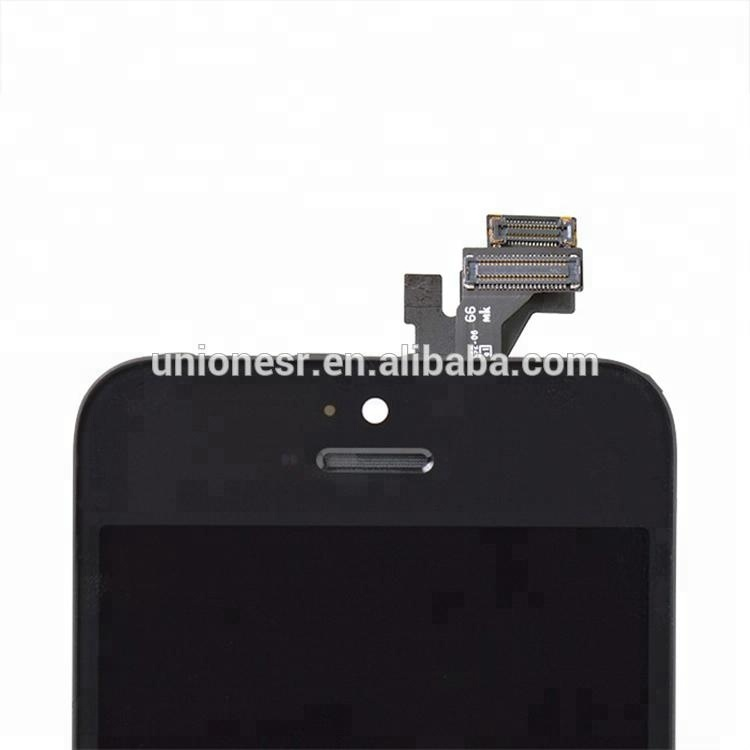 For iPhone 5 Lcd Touch Screen Combo Price, Original Lcd For iPhone 5 Screen Replacement