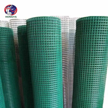 Anping PVC Kawat Loket 1 inch to indonesia