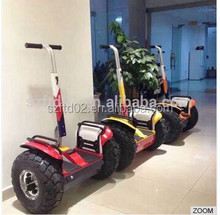 Buy discount lithium battery electric scooter , 2 wheel self balancing electric chariot
