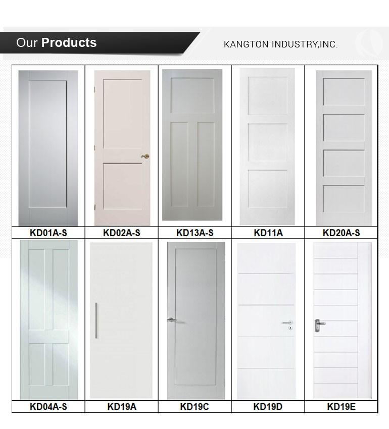 Door groove groove the door stiles sc 1 st buildeazy for 6 horizontal panel wood doors