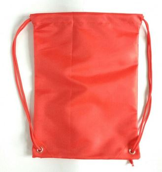 Promotion Eco Friendly Cheap Custom Drawstring Bags No Minimum ...