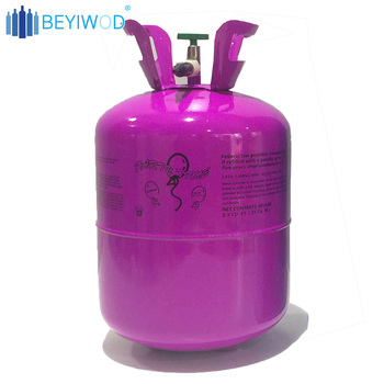 Low Pressure Helium Tank Pure Helium With Helium Cylinder For Balloon  Filling - Buy Pure Helium,Cheap Price Pure Helium,Pure Helium With Helium