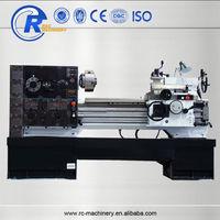 used metal lathe machine for sale
