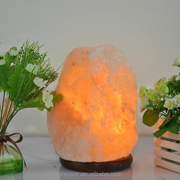 Best Quality Himalayan Salt Lamps : Best Quality Natural Shape Crafted Crystal Himalayan Decoration Salt Lamp - Buy Himalayan ...