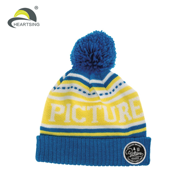d0640f70 Buy Cheap China 100% acrylic knit beanie Products, Find China 100 ...