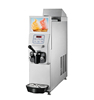 Cheap desktop counter top ice cream machine For Coffee Shop Mini Store