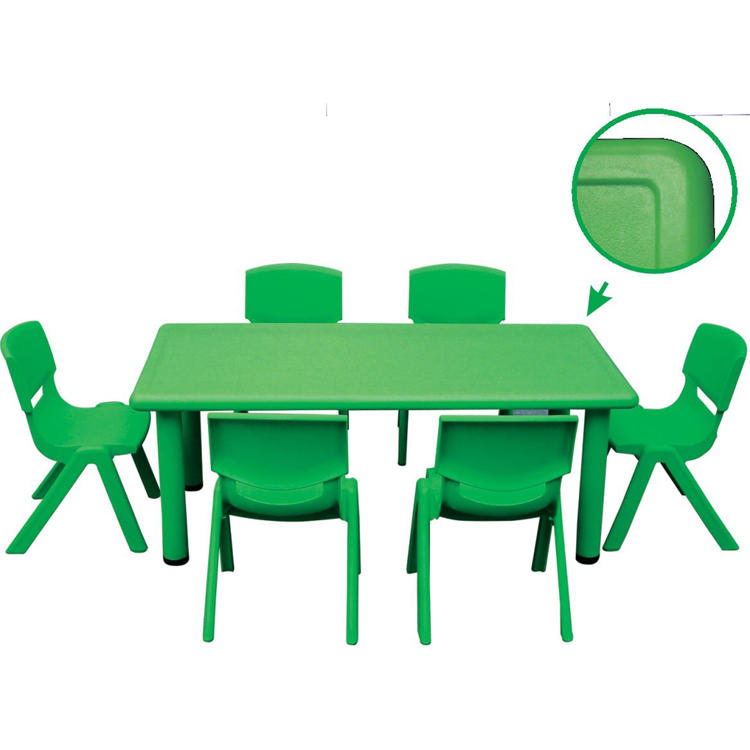 Cafe Kid Table And Chairs Cafe Kid Table And Chairs Suppliers And - Conference room table and chairs clip art