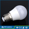 Cheapest Factory Price import light bulb led for home