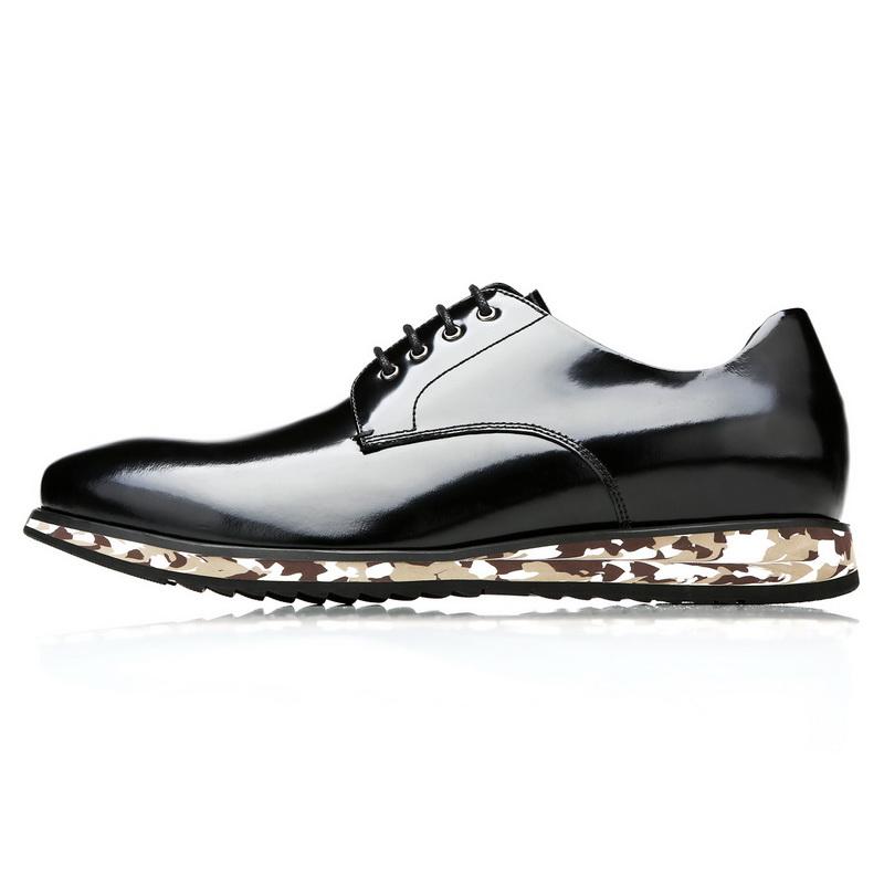 Shoes 2017 leather Factory Italian Men v0nqqWAz8